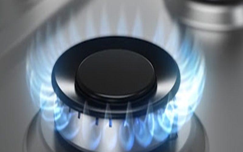 Bếp gas chất lượng